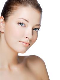 ¿Qué es el retinol?