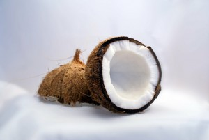 coconut-1125_1280