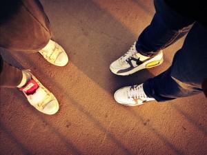 shoes-707343_640