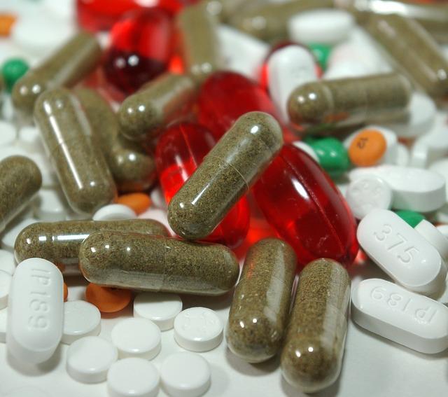 capsulas nutricosmetica
