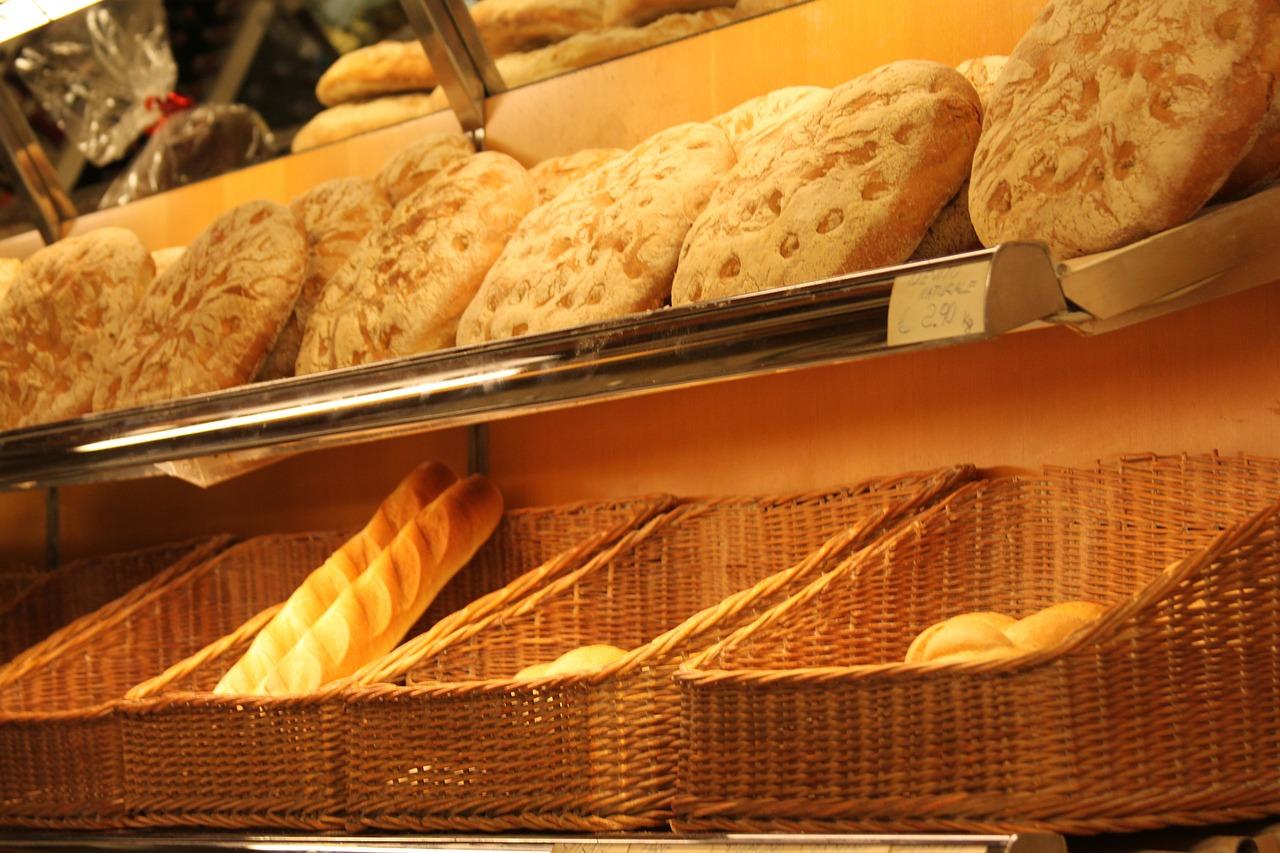 bread-76544_1280