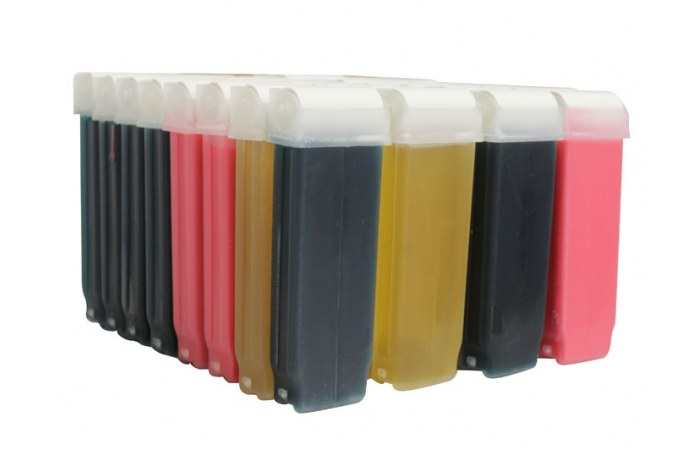 Liquidación : Roll-on Duo variado 60 ud